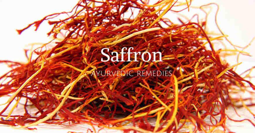 Saffron Information Uses And Side Effects Bimbima